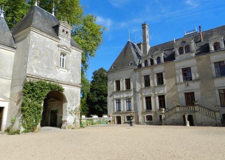Chateau-de-La-Meziere-Vendome-Tourisme-CG----7--2
