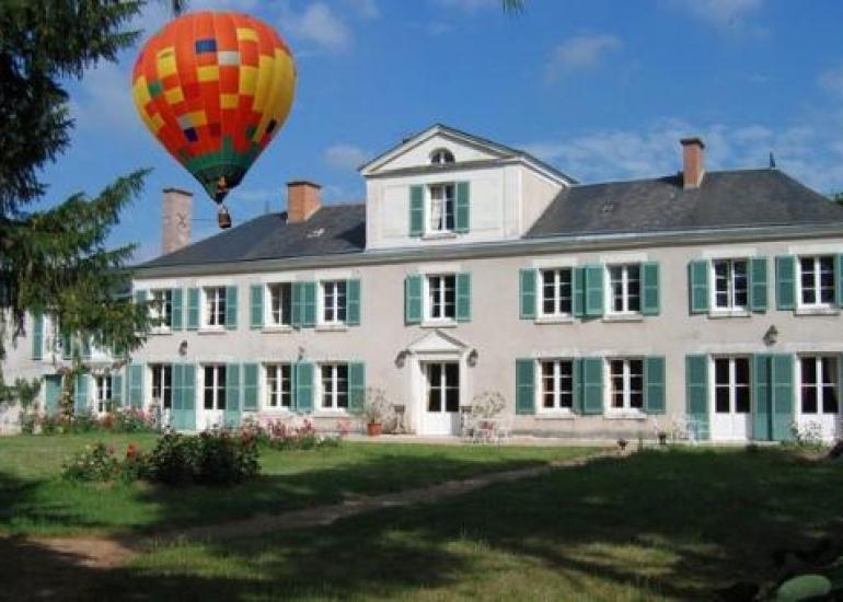 chateau-de-la-rue-3