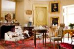 Chateau-de-Troussay-salon-ovale©Christophe-Apatie