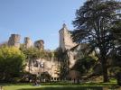 Chateau-de-Vendôme©A-Veillith-CPV