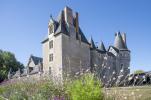 Chateau-de-Fougeres-sur-Bievre