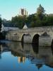 Chateau-Lavardin-Christelle-Biore-ADT41--24-