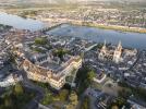 Chateau-royal-de-Blois--c--Gillard-et-Vincent-2