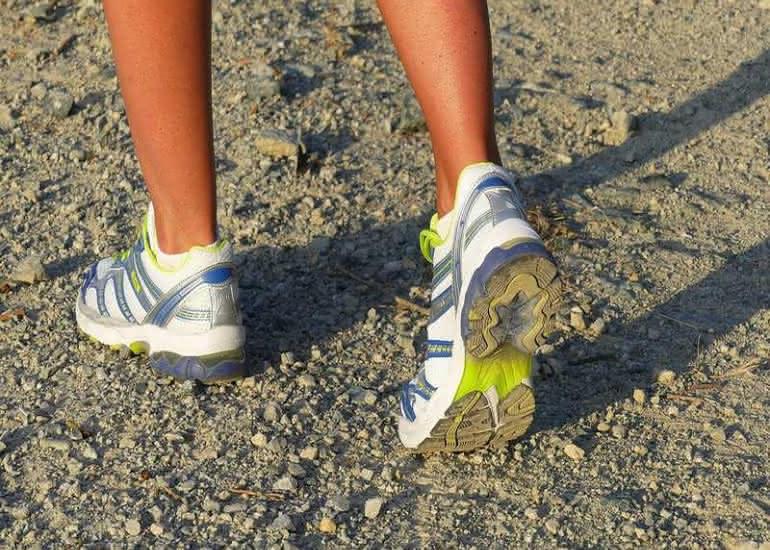 chaussure-de-course-pixabay