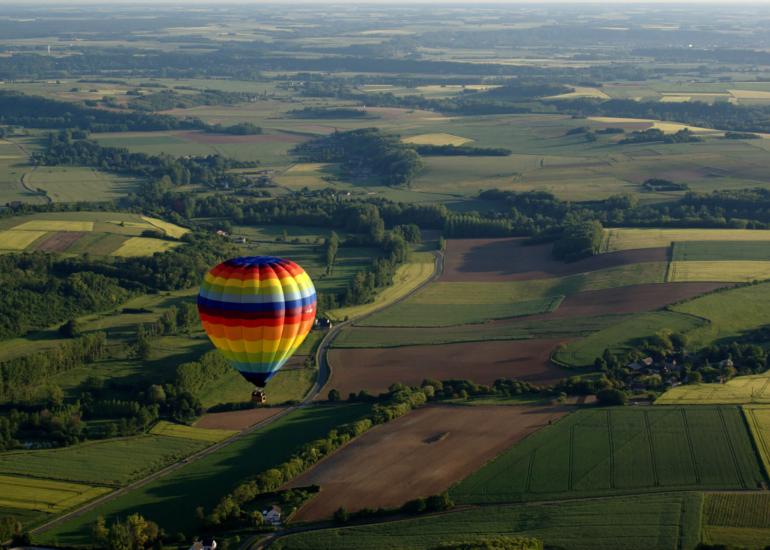 -cheramy-paysage-loir-et-cher-centre-val-de-loire-campagne-eternelle-voyager-autrement