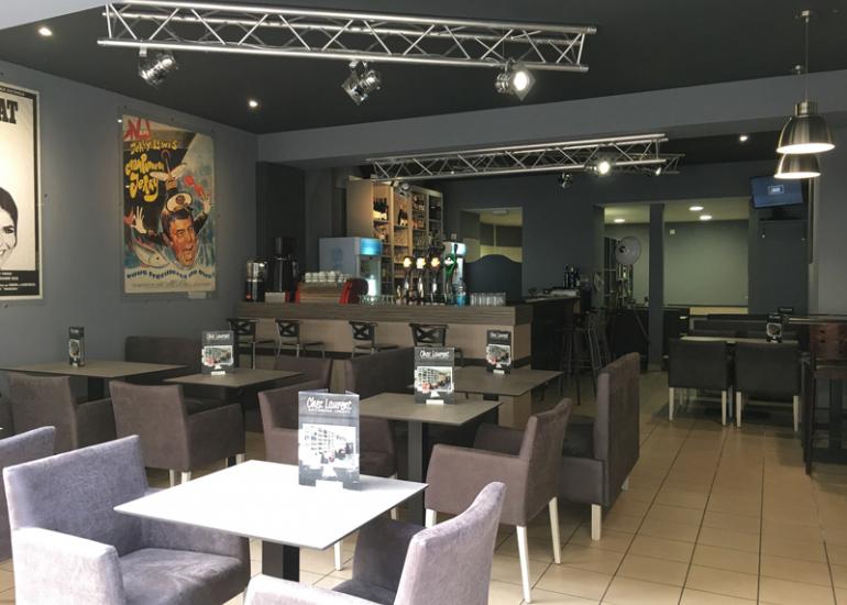 Chez-Laurent-Blois