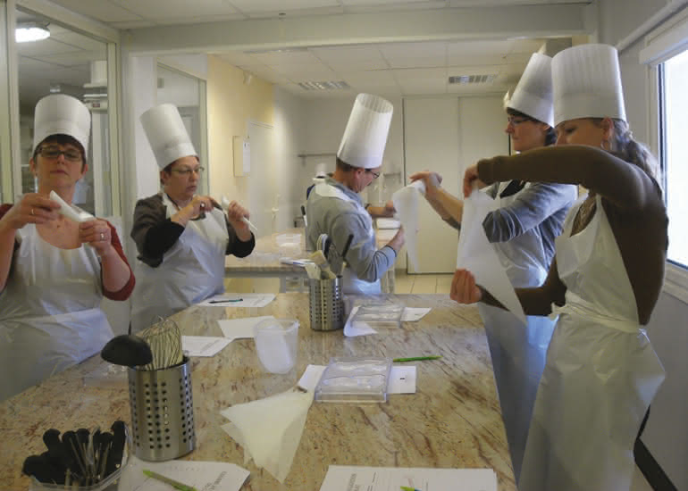 Chocolaterie-Max-Vauche-Atelier-Adultes-1