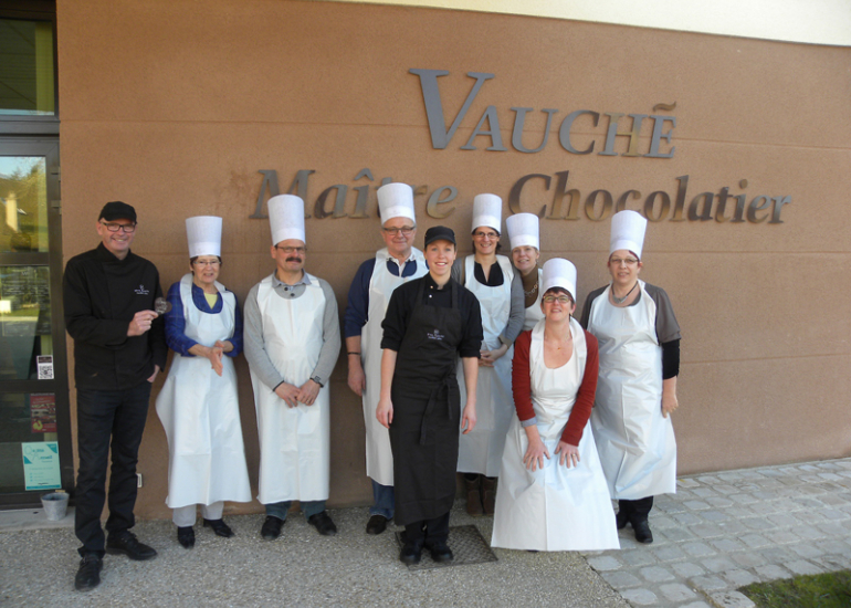 Chocolaterie-Max-Vauche-Atelier-Adultes-3
