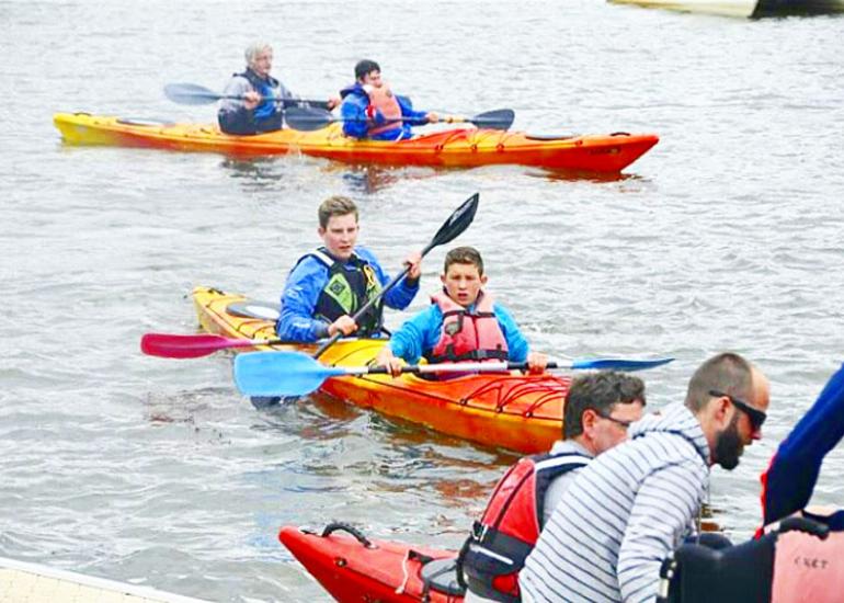 Club-canoe-kayak-valle-du-cher-mareuil©CCKVC-1