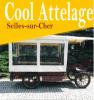 cool atelage