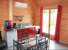 Cottage-le-Giraffon-St-Aignan--2-