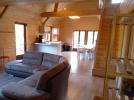Cottage-le-Guepard-St-Aignan