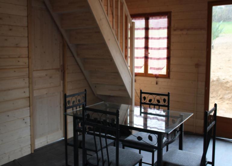 Cottage-le-Lionceau-St-Aignan--1-
