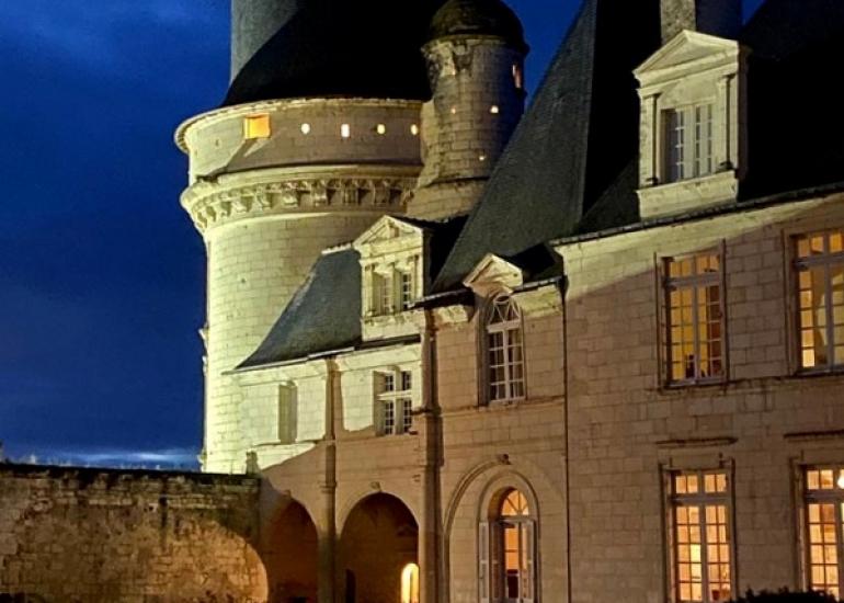 Chateau_du_Gue-Pean