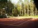 court tennis du Moulin de Crouy