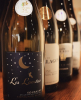 confrerie-vignerons-oisly-thesee