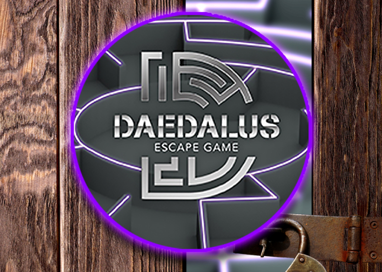 daedalus-logo-1