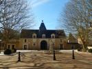 Dependances--Porterie-Hotel-Menaudiere-Facade-KP--7-