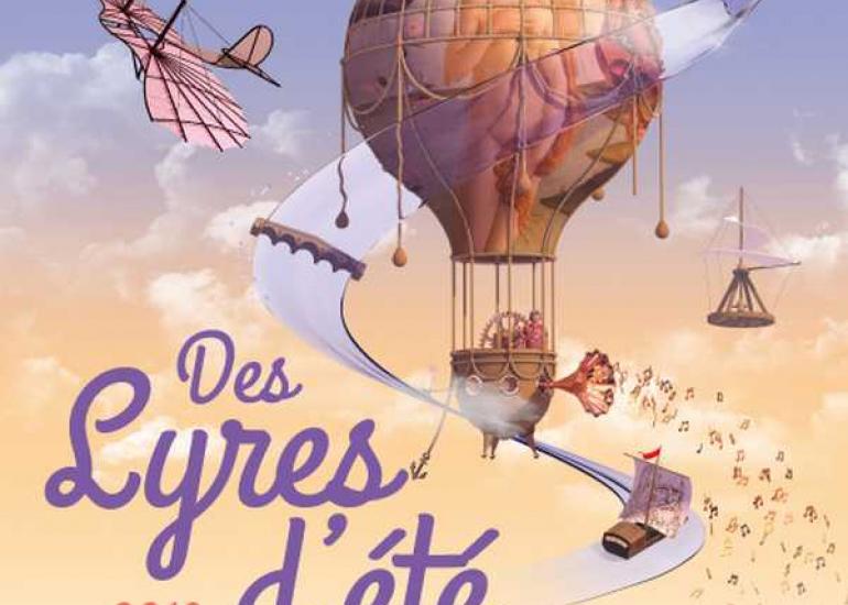 des-lyres-dete-blois-2019