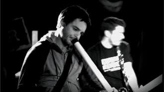 Concert : Locaux-Motives