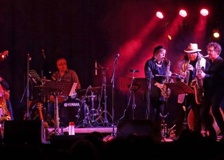 concert-didier-marty-maison-du-blues