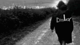 Halle aux Grains – «Dislex»