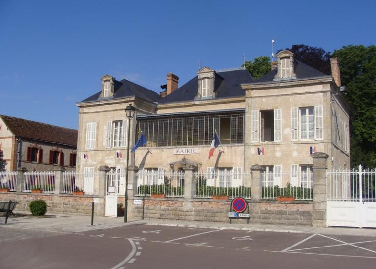 DNY-mairie-20130604-03-FR-OTI