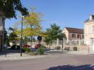 DNY-ville-20130604-FR-OTJ