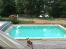 Dolly-piscine-Loir