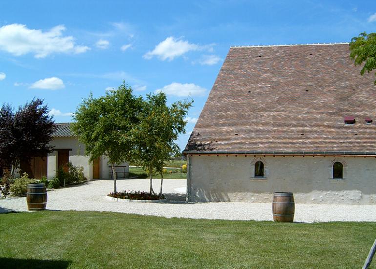 Domaine-de-la-Grange-151