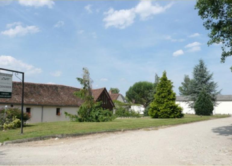 domaine-des-huards-cour-cheverny©Domaine-des-Huards9
