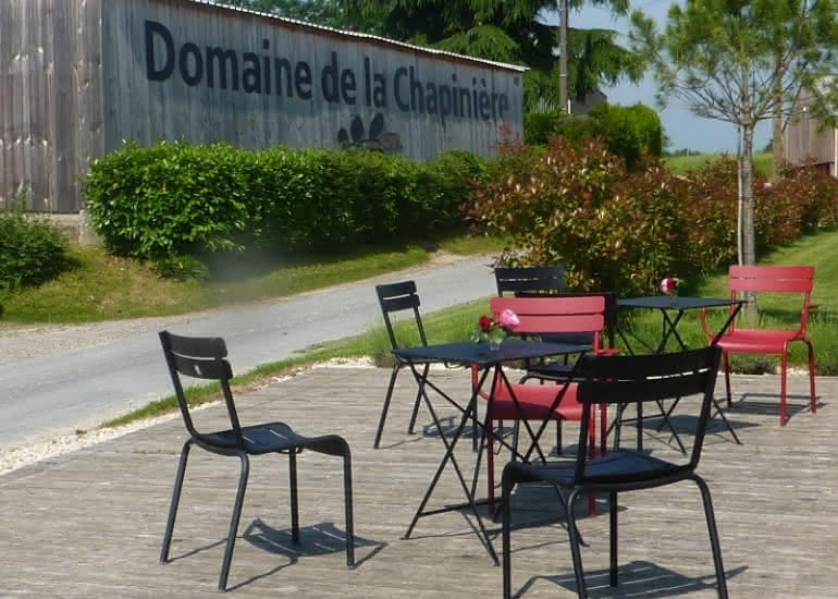 domaine ete bd tourisme