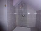 Douche-chambre-Heron-eb82146dec904a7182f4b5d264121eb2