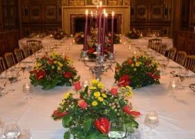 Conférence dans le cadre du 500ème de la Renaissance