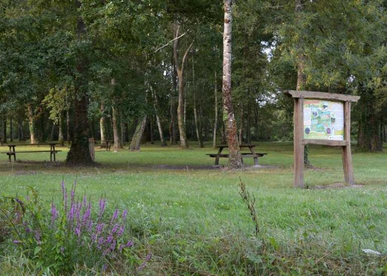 tourisme-sologne-site naturel-villeherviers-le baltan