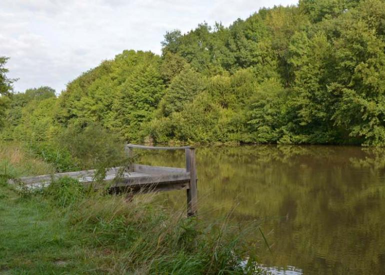 tourisme-sologne-site naturel-villeherviers-le baltan2