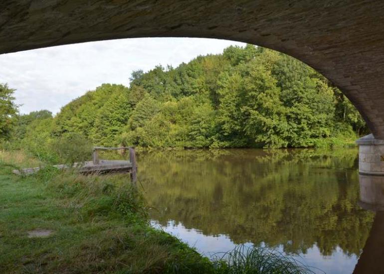 tourisme-sologne-site naturel-villeherviers-le baltan3