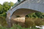 tourisme-sologne-site naturel-villeherviers-le baltan4