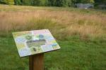 tourisme-sologne-site naturel-villeherviers-le baltan5