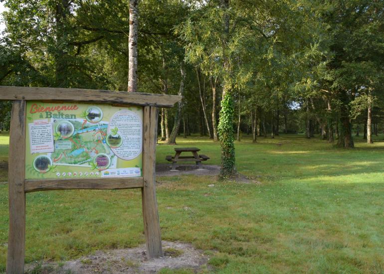 tourisme-sologne-site naturel-villeherviers-le baltan6
