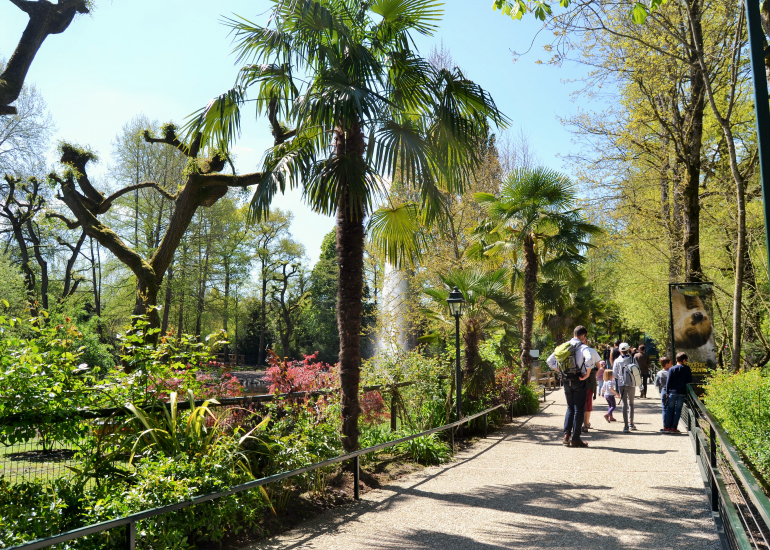 Entree-ZooParc-de-Beauval