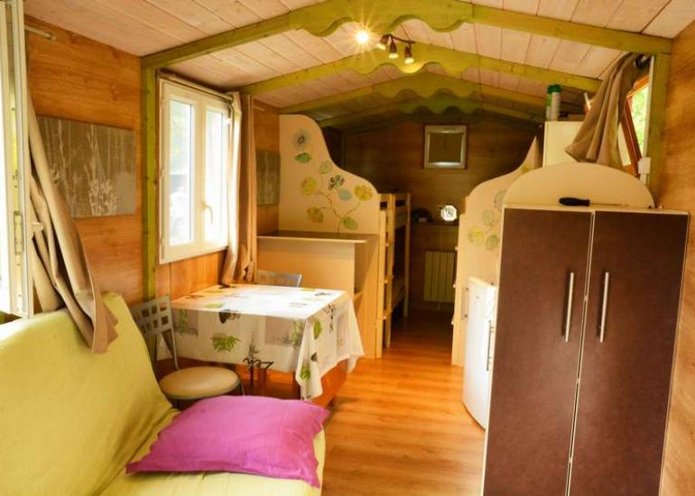 sologne-tourisme-chambres d'hotes-villeherviers-les fontenils 2