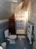 Salle de bain suite écureuil