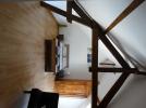 Chambre suite hibou