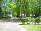 Camping la Varenne