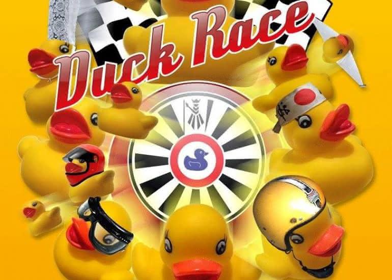 Duck-Race-Vendôme-édition2018