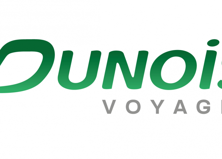 DunoisVoyages-CMJN