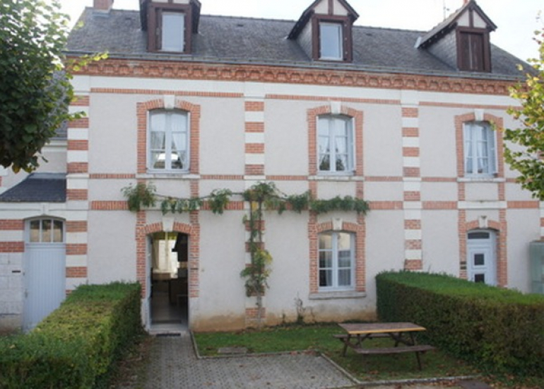 Ecole_buissonniere
