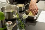 Ecole-de-Cuisine-L-Art-des-Mets-Domaine-des-Hauts-de-Loire (3)
