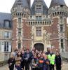 Ecuries-de-la-Boulonniere-4